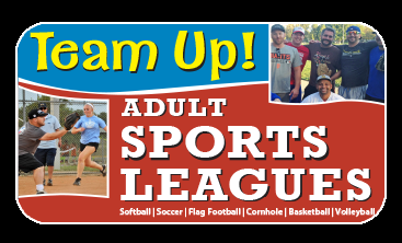 AdultSportsLeagueNewsFlash