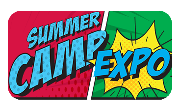 Summer Camp Expo 2019 Image