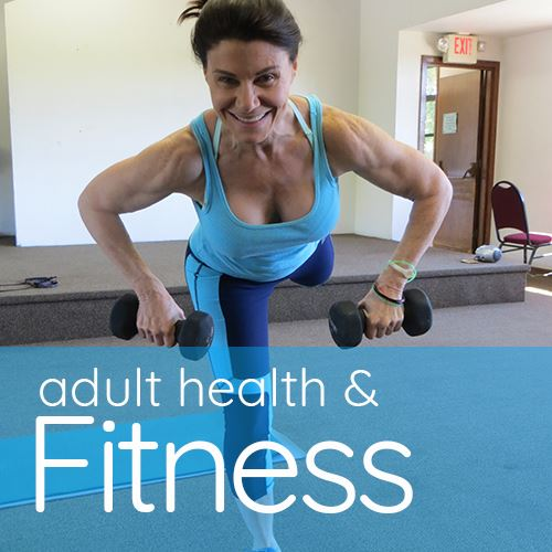 AdultHealthFitnessBox