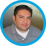 Picture of Danny Martinez