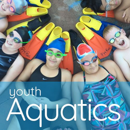 YouthAquatics Box